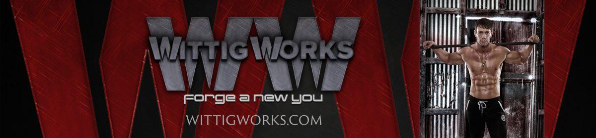 Wittig Works