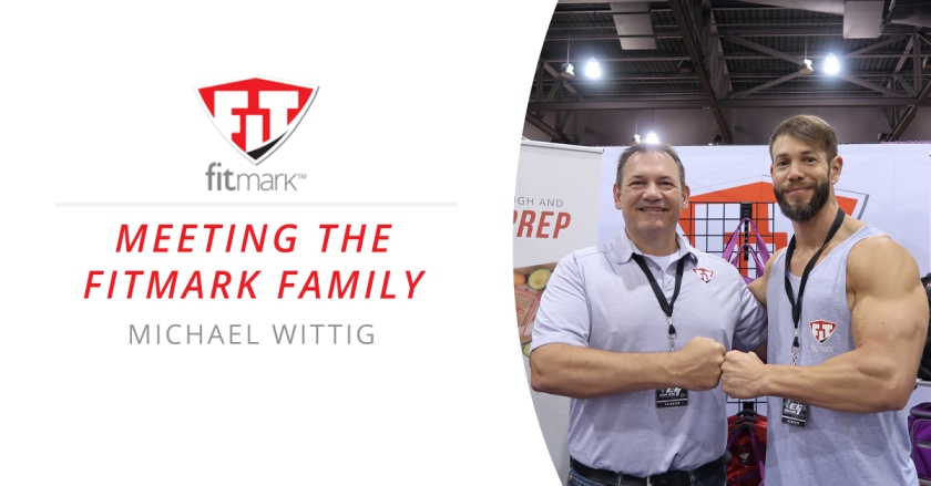 Meeting-the-Fitmark-Family-Blog-Image