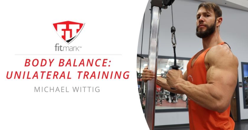 Body-Balance-Unilateral-Training-Blog-Image (1)