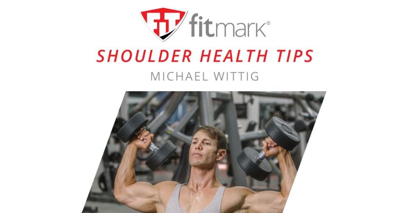 Shoulder-Health-Tips-Blog-Image-2