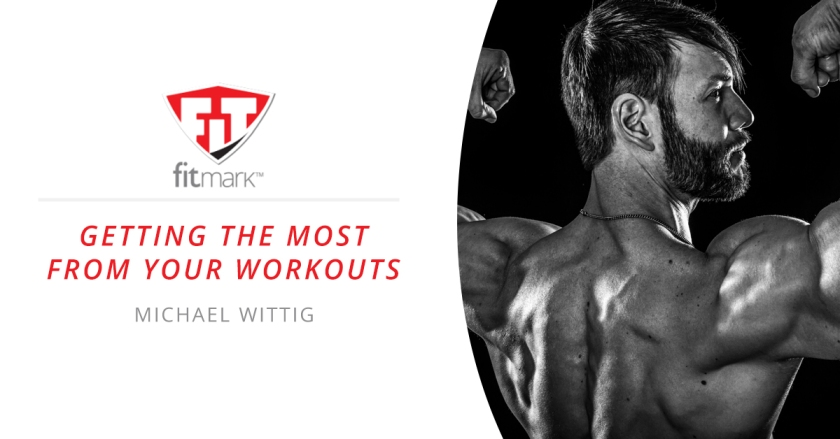 Getting-the-Most-from-Your-Workouts-Blog-Thumbnail