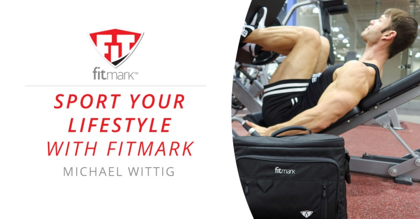 Sport-Your-Lifestyle-with-Fitmark-Blog-Image