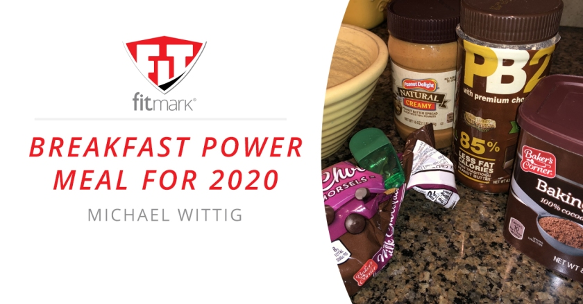 Breakfast-Power-Meal-for-2020-Blog-Image