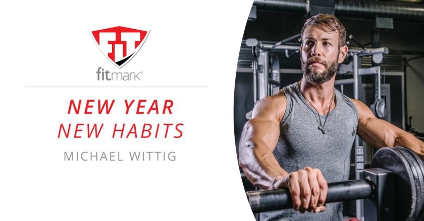 New-Year-New-Habits-Blog-Image